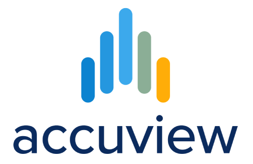 Accuview